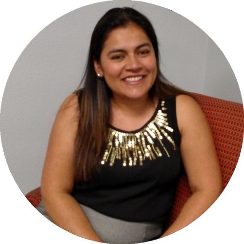 Ms. Luz Rodriguez